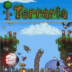 terraria 1.4.2 full version free download for android