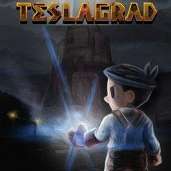 Teslagrad