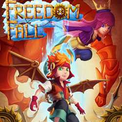 Freedom Fall Free Download