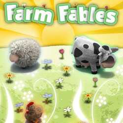 Farm Fables Strategy Enhanchanted