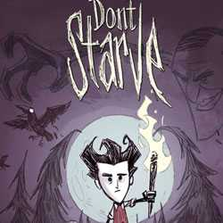 Dont Starve Free PC Download