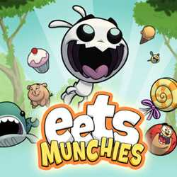 Eets Munchies