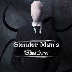 Slender Mans Shadow