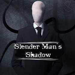 Slender Mans Shadow
