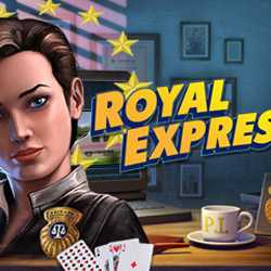 Royal Express