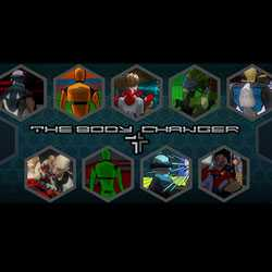 The Body Changer