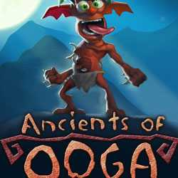 Ancients of Ooga Free Download