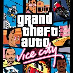 grand theft auto vice city download for pc 32 bit