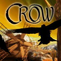 Crow PC Game Free Download