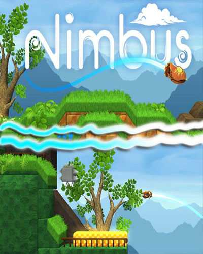 Nimbus PC Game Free Download