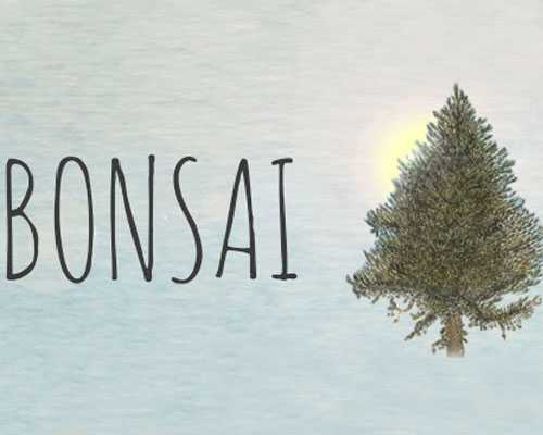 Bonsai PC Game Free Download