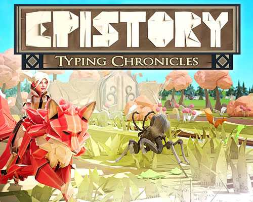 Epistory Typing Chronicles Free Download