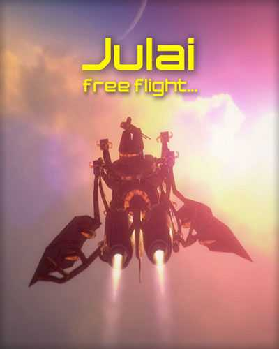 Julai PC Game Free Download