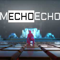 MechoEcho PC Game Free Download