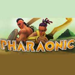 Pharaonic