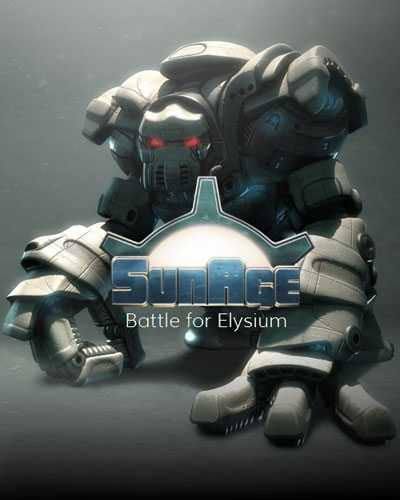 SunAge Battle for Elysium Free Download