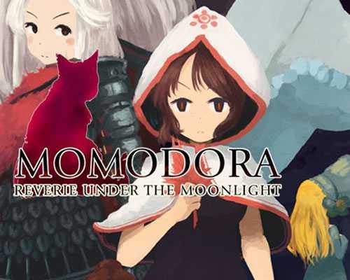 Momodora Reverie Under The Moonlight Free