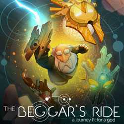 The Beggars Ride