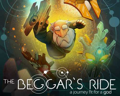 The Beggars Ride Free Download