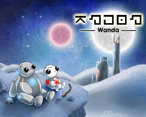 Wanda A Beautiful Apocalypse Free Download