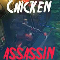 Chicken Assassin