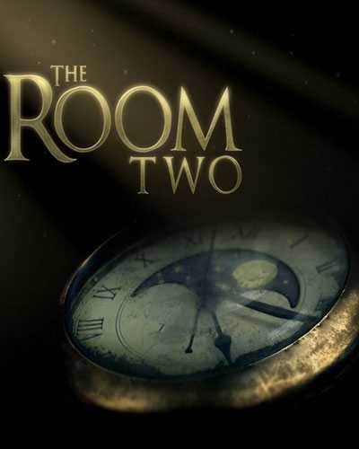 The Room Two PC Game Free Download