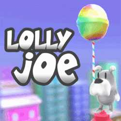 Lolly Joe