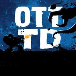 OTTTD