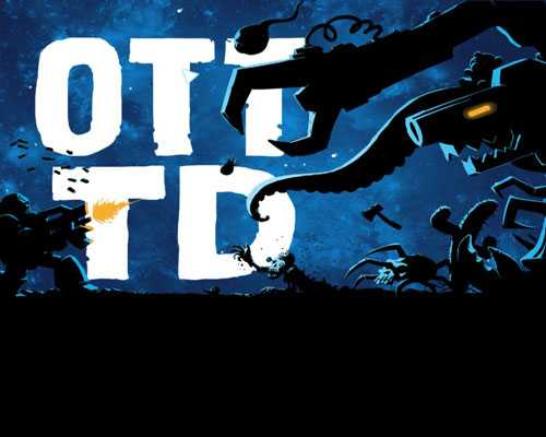 OTTTD PC Game Free Download