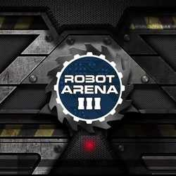 Robot Arena III Free PC Download