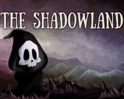 The Shadowland Free Download