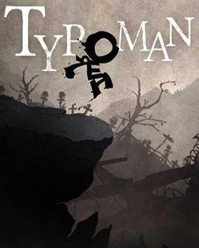 Typoman Revised Free Download