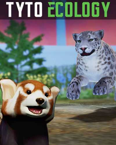 Tyto Ecology PC Game Free Download