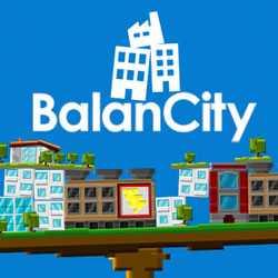 BalanCity PC Game Free Download