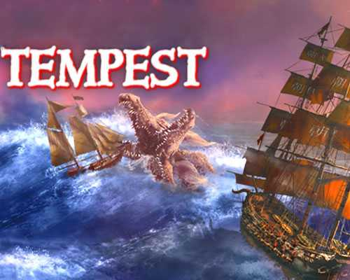 Tempest PC Game Free Download