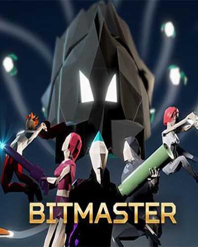 BitMaster PC Game Free Download