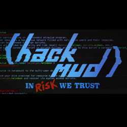 Hackmud