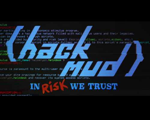 Hackmud PC Game Free Download