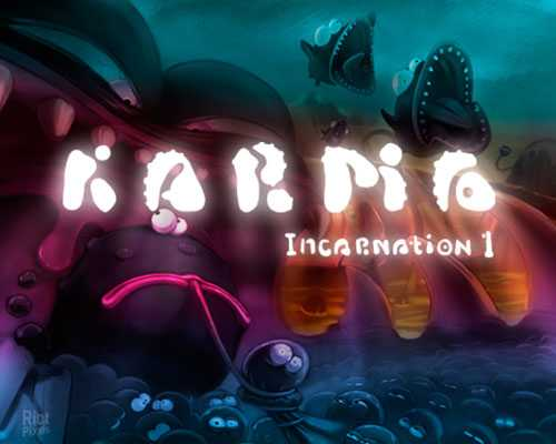 Karma Incarnation 1 Free Download