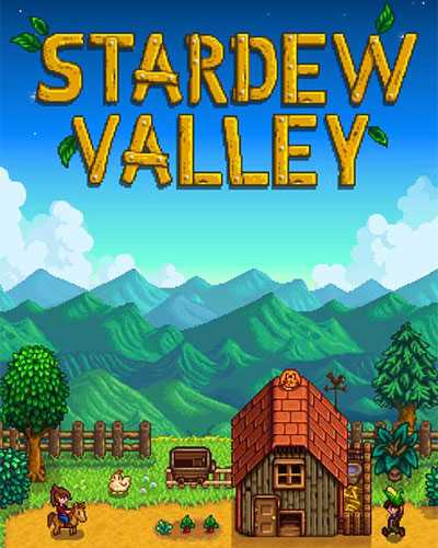 How To Make Most Money In Stardew Valley