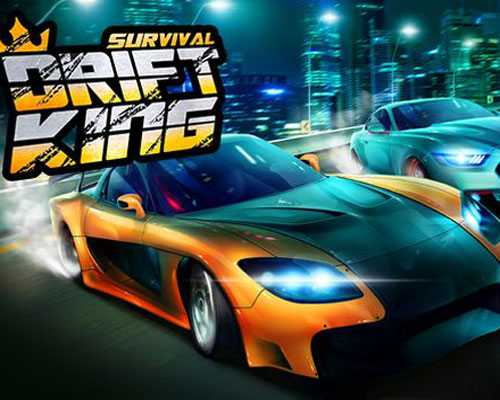 Drift King Survival Free Download