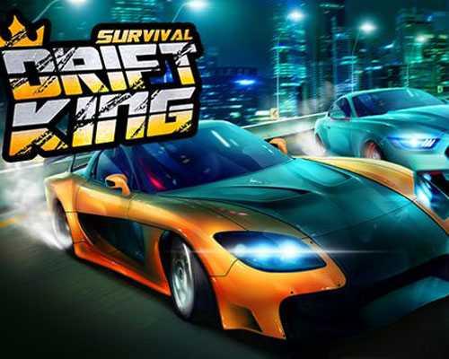 Drift King Survival Free Download