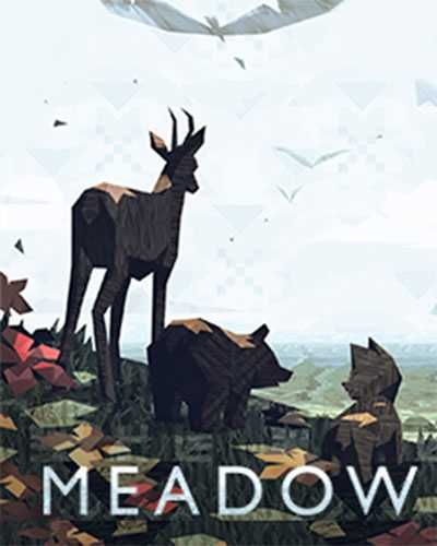Meadow PC Game Free Download