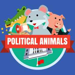 Political Animals PC Game Free Download
