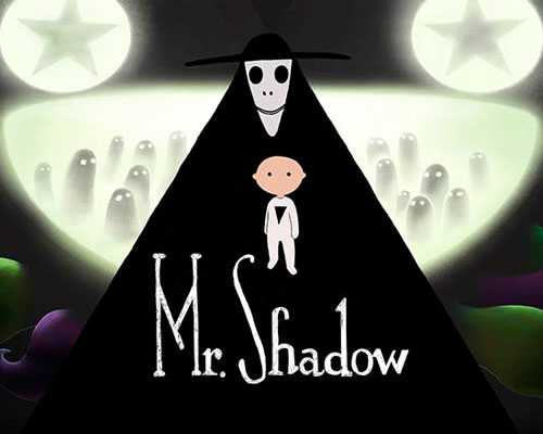 Mr Shadow PC Game Free Download