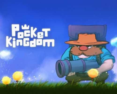 Pocket Kingdom PC Game Free Download
