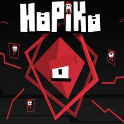 HoPiKo