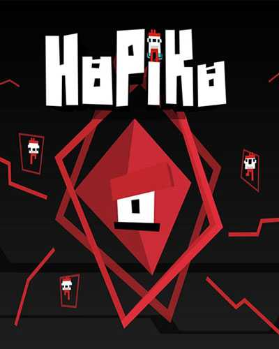 HoPiKo PC Game Free Download