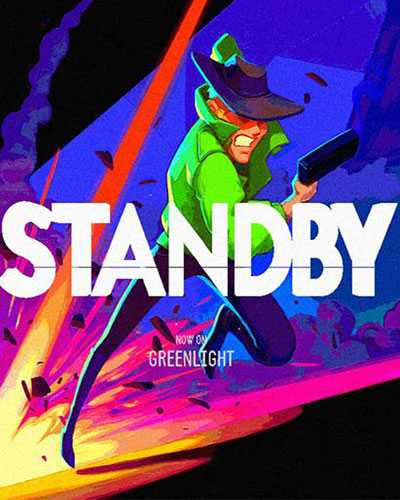 STANDBY PC Game Free Download