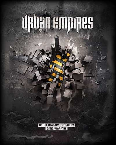 Urban Empire PC Game Free Download